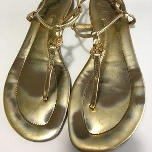 TORY BURCH EMMY Thong sandal